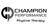 Black CP Logo-final