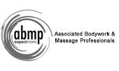 abmp-bw-2