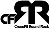 crossfitroundrock-final
